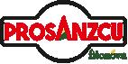 Prosanzcu - FITONOVA